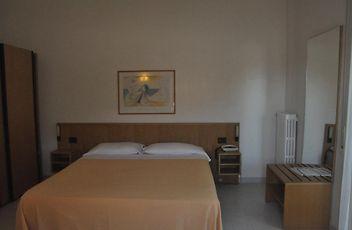 Hotel Ristorante Firenze Ospedaletti